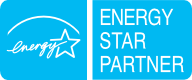 Energy Logic Star