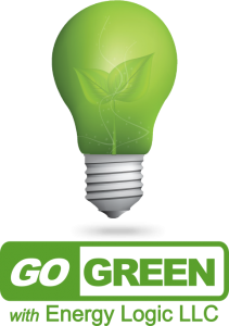 Go Green With Energy Logic LLC